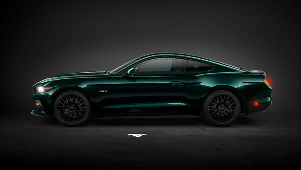 green-ford-mustang-fv.jpg
