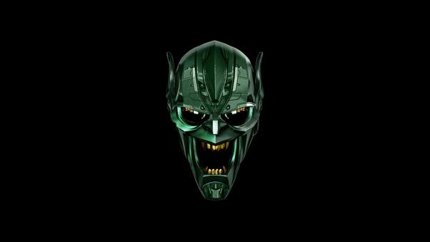 green-golblin-minimal-5k-jb.jpg