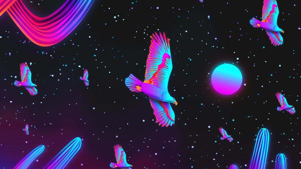 group-of-birds-digital-art-4k-ij.jpg