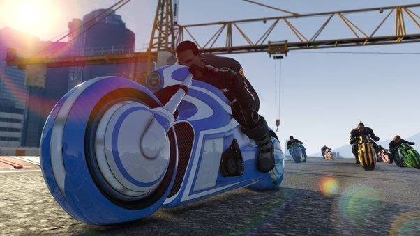 gta-online-biker-qu.jpg