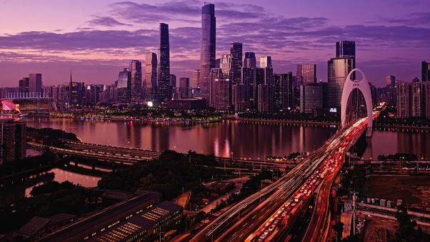 guangzhou-6c.jpg