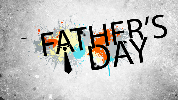happy-fathers-day-to.jpg