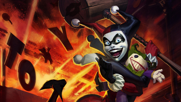 harley-quinn-joker-artwork-4k-6v.jpg