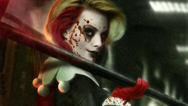 harley-quinn-the-blood-queen-3e.jpg