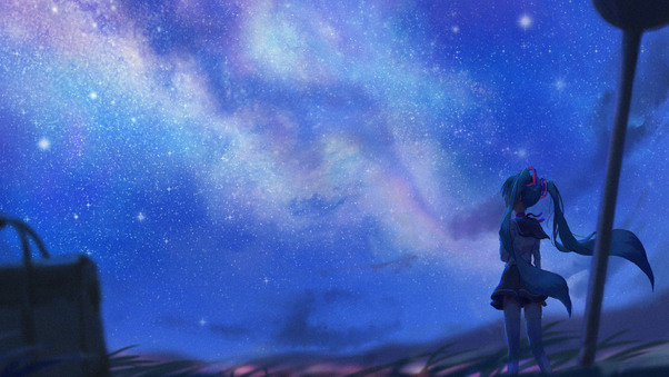 hatsune-miku-anime-vocaloid-art-zw.jpg
