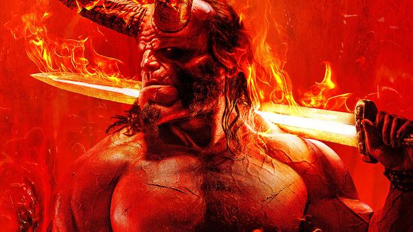 hellboy-movie-2019-5k-57.jpg