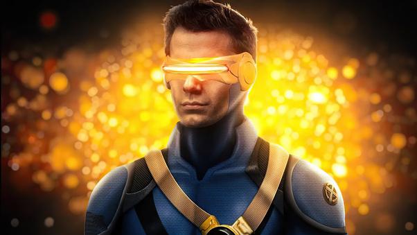 henry-cavill-as-cyclops-aw.jpg