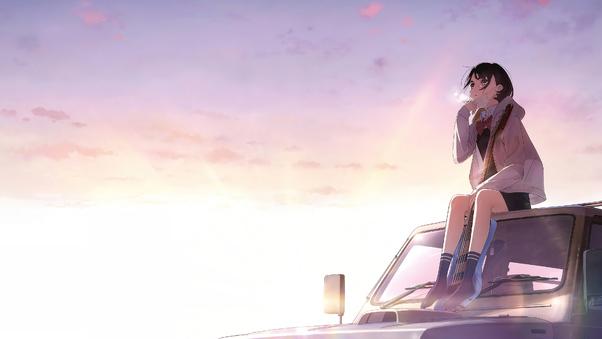 her-blue-sky-4k-7s.jpg