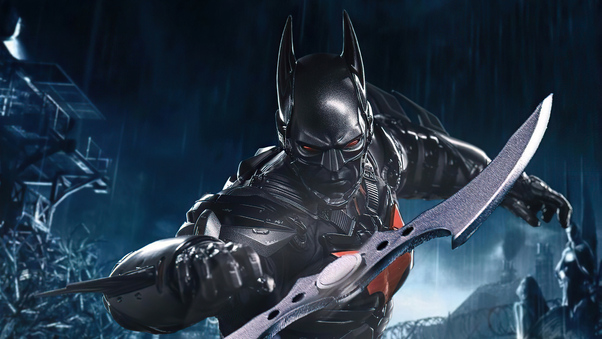 high-tech-batman-suit-5k-t2.jpg