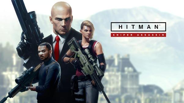 hitman-2-sniper-assassin-8k-rm.jpg