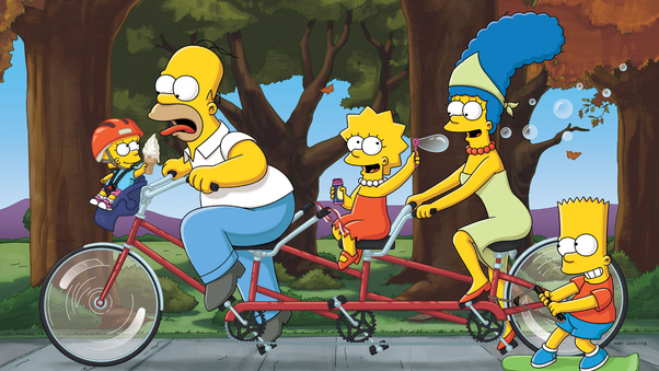 homer-marge-bart-lisa-the-simpsons-family-4k-5k-dw.jpg