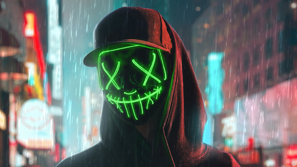 hoodie-boy-green-glowing-mask-4k-2z.jpg