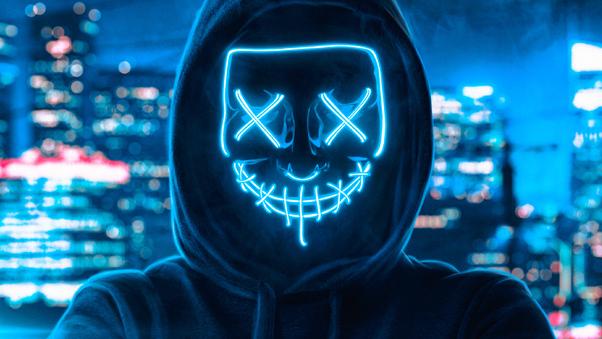 hoodie-guy-mask-man-29.jpg