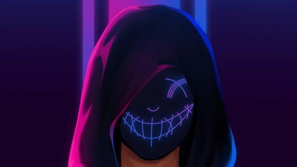 hoodie-mask-guy-minimalism-4k-jp.jpg