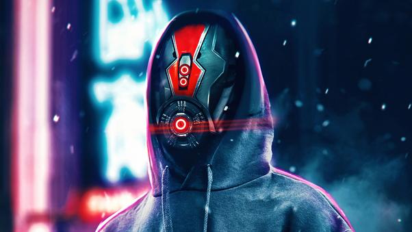 hoodie-robot-scifi-4k-cl.jpg