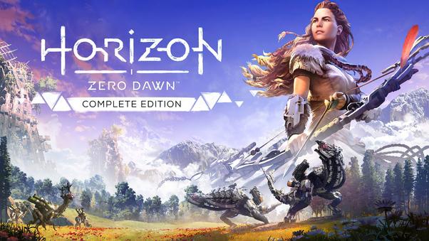 horizon-forbidden-west-4k-2020-18.jpg