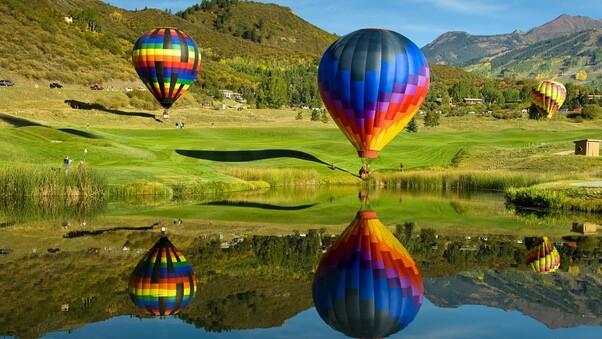 hot-air-ballons-4.jpg