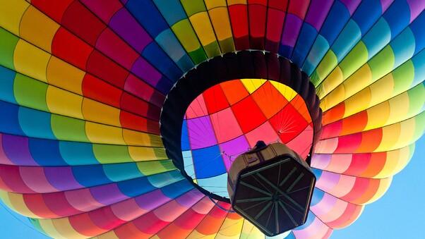 hot-air-balloon-3.jpg