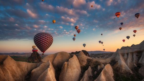 hot-air-balloon-photography-c6.jpg