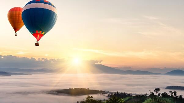 hot-air-balloons-mountains-landscape-6t.jpg