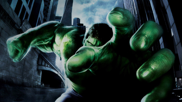 Hulk 2003  Hd Superheroes  4k Wallpapers  Images