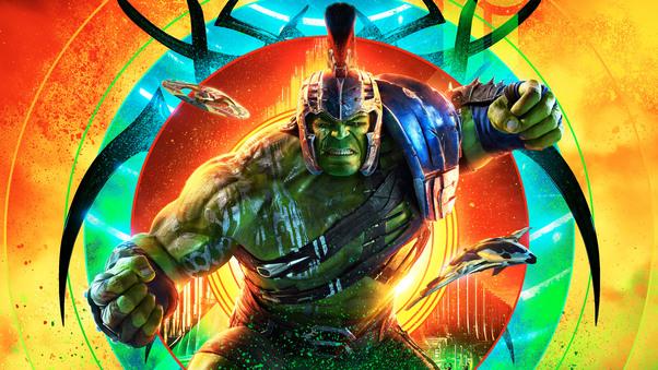 hulk-thor-ragnarok-12k-77.jpg