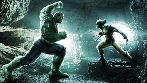 hulk-vs-wolverine-war-4k-bq.jpg