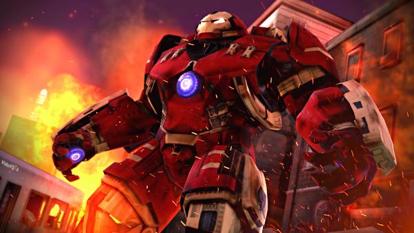 hulkbuster-into-the-war-v2.jpg