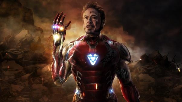 i-am-iron-man-avengers-endgame-5k-4r.jpg