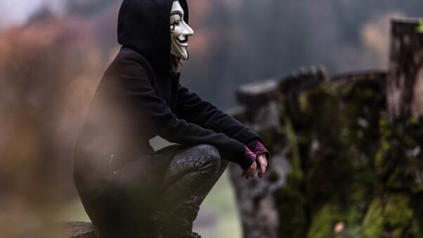 i-anonymus-wide.jpg