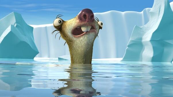 ice-age-5-sid-po.jpg