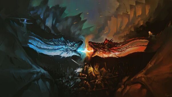 ice-fire-dragon-game-of-thrones-8k-yy.jpg