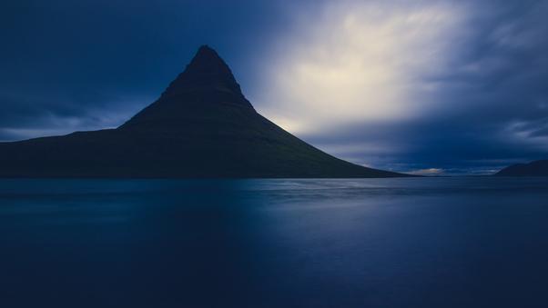 iceland-mountain-5k-vn.jpg