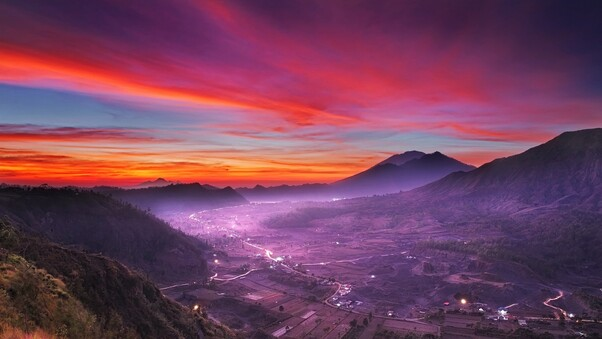 indonesia-landscape-nature.jpg