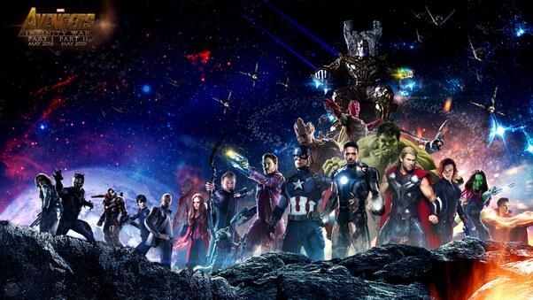 infinity-war-superheroes-4k-vt.jpg