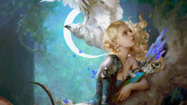 innocent-angel-fairy-tail-4k-wx.jpg