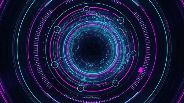 interstellar-abstract-art-i4.jpg