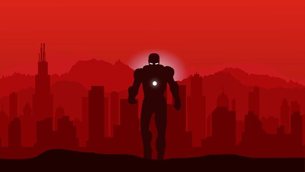 iron-man-4k-2020-yi.jpg