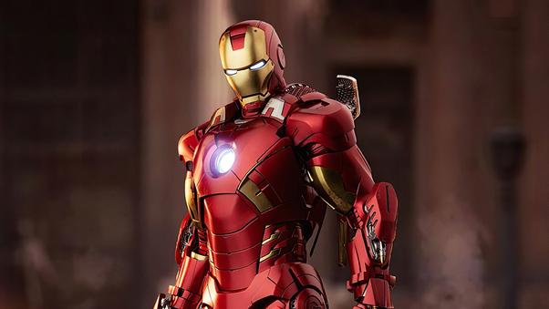 iron-man-4k2019-13.jpg