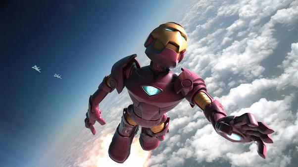 iron-man-above-clouds-xm.jpg