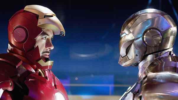 iron-man-and-war-machine-bj.jpg