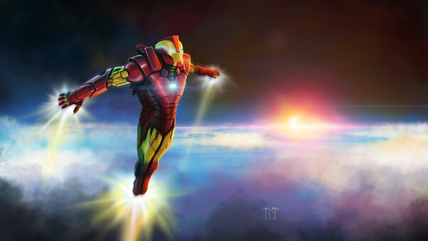 iron-man-arts-is.jpg