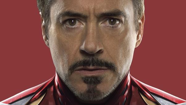 iron-man-avengers-endgame-2019-entertainment-weekly-cx.jpg