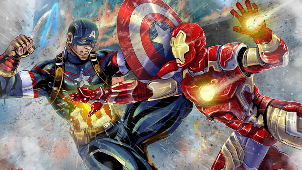 iron-man-captain-america-art-4x.jpg