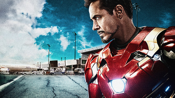 iron-man-captain-america-civil-war-8k-3o.jpg