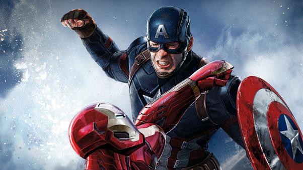 iron-man-captain-america-hd-7f.jpg