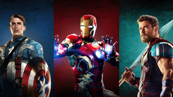 iron-man-captain-america-thor-4k-zc.jpg