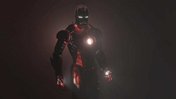 iron-man-dark-4k-c8.jpg