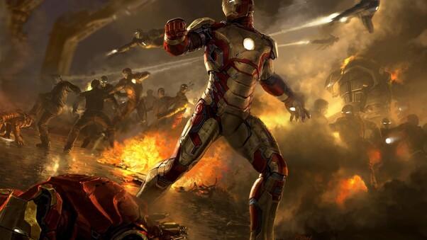 iron-man-fanart-fv.jpg