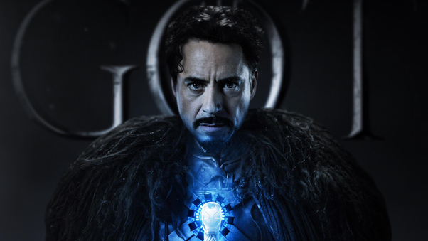 iron-man-game-of-thrones-ob.jpg